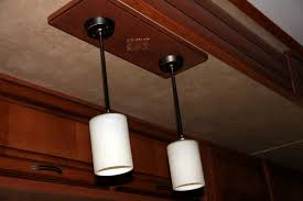 led lighting ultra modern rv led lights exterior rv dc led lights