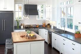 kitchen cabinets stores 2018 kitchen cabinet showrooms 36 photos 100topwetlandsites com