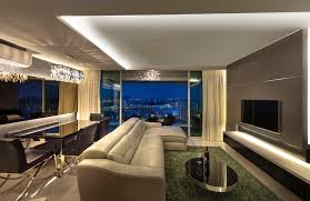 rezt u0026 relax interior u2013 5 room hdb at bishan singapore home