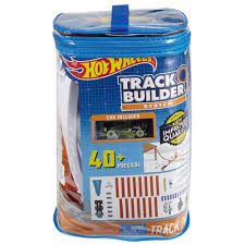 wheels games u0026 toys racing car toys toys r us