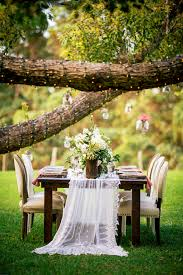 country wedding ideas rustic country wedding ideas strictly weddings