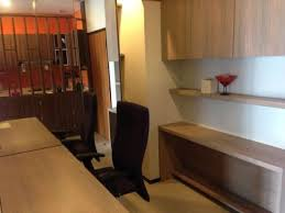 Informa Central Park Informa Furniture Tebet Jakarta Apartments For Rent Sale