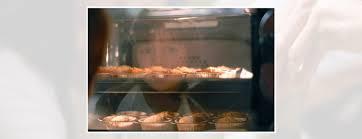cours cuisine fribourg atelier cuisine cours de cuisine proches de fribourg