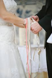 wedding handfasting cord handfasting wedding ceremony and cord ideas weddceremony