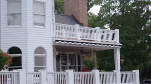Outdoor Retractable Awnings Retractable Awnings Archives Roberts Awning And Signroberts