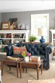 Living Room Ideas With Chesterfield Sofa 118 Best Living Room Ideas Images On Pinterest Living Room Ideas