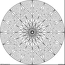 coloring pages patterned coloring pages coloring pages for