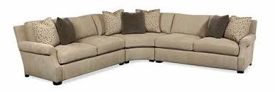 Corner Sectional Sofas Sectional Sofa Design Amazing Corner Sectional Sofas Small Corner