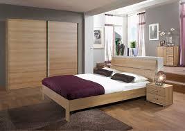 chambre a coucher moderne en bois chambre a coucher moderne en bois 100 images chambre coucher