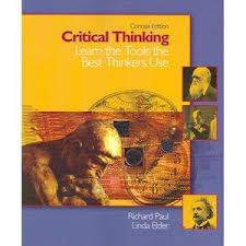 Critical Thinking Reading and Writing   eBay The   Step Guide To Critical Thinking Skills