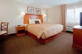 Comfort Suites Willowbrook Hotel Candlewoos Suites Willowbrook Houston Tx Booking Com