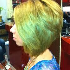 jon richards salon hair extensions minneapolis mn before