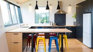 spray painting kitchen cupboards auckland how to spruce up your kitchen cabinets on the cheap stuff