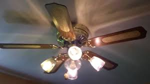 Encon Ceiling Fans by Marvelous Encon Ceiling Fan With K55 Motor High Gloss Cane Blades