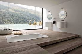 artificial windows for basement 5 tips for decorating a room without a window the soothing blog