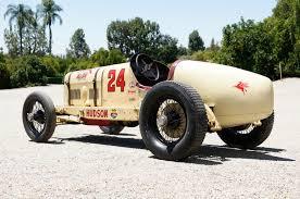 syndicate car 1920 hudson super six racing car