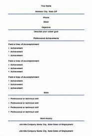 blank resume templates pdf blank resume templates pdf pointrobertsvacationrentals