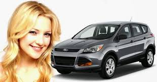 2012 ford focus oil light reset how to reset oil life service light on 2012 2018 ford escape