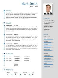resume format download wordpad 2016 modern resume formats unique templates template free doc download