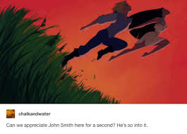 Funny Disney Memes - 22 funny disney memes that will keep you laughing for hours