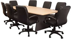 Cleveland Office Furniture by Fast Office Furniture In Cleveland Brisbane Qld Furniture