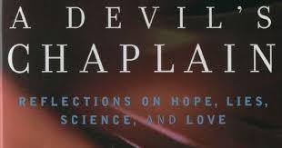 Blind Watchmaker Pdf Dawkins Richard A Devil U0027s Chaplain 2003 Pdf Google Drive