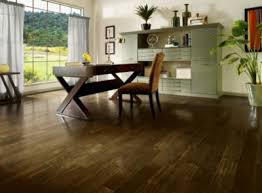 impressive wide plank wood flooring options from bruce