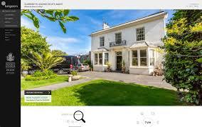 livingroom estate agents guernsey livingroom tpa