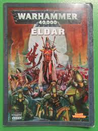 100 eldar codex guide in depth dark eldar codex review
