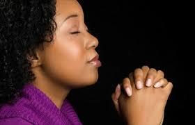 amazing benefits of thanksgiving to god yorubavideos