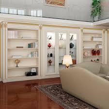 librerie bianche libreria classica libreria tradizionale tutti i produttori