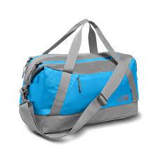 Urban Travel Messenger Bag Folding Chair Combination Base Camp Duffel U2014medium United States
