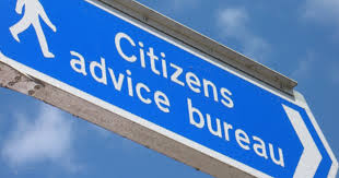 citizens advice bureau citizens advice bureau ashton lyne tameside directory