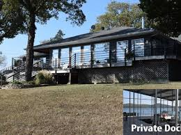 table rock lake property for sale around table rock lake le real estate le mo homes for sale