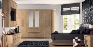 Modern Fitted Bedrooms - modern fitted wardrobes grimsby bedrooms samuel neal kitchens