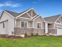 west valley city utah home builders hub
