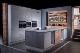 küche küchen kaufen küchenplanung trop möbelabholmarkt st johann