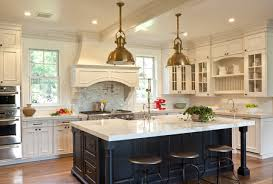 houzz kitchens with islands kitchen island corbels houzz inside for plan 3 remodelaholic