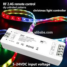 rope light controller rope light controller suppliers and