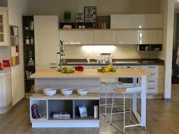 kitchen islands kitchen cabinets and open shelving kitchen