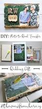 wedding bathroom basket ideas 25 unique handmade wedding gifts ideas on pinterest diy wedding