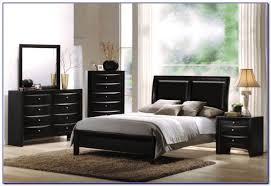 leather headboard king size bedroom set bedroom home design