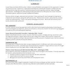 director human resources resume statistician resume wanted poster template for word solution