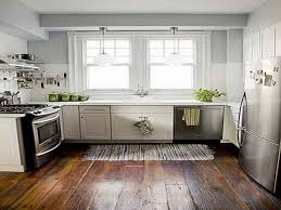 wall color ideas for kitchen kitchen exquisite kitchen flooring with white cabinets paint