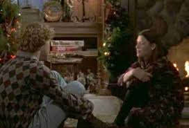 best christmas tv episodes on netflix hulu u0026 more what to watch