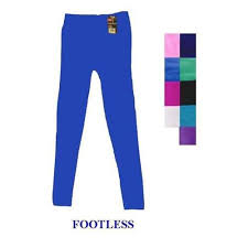 cheap royal blue leggings kids find royal blue leggings kids