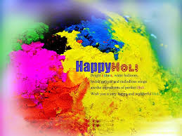 happy holi 2017 images pictures greeting for kids latest