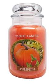 380 best yankee candles images on pinterest yankee candles