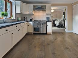 Barnwood Kitchen Cabinets Barn Wood Floor Kitchen Ideas 9348 Baytownkitchen