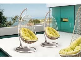Really Cool Chairs Nature In Interior Design U2013 Chairs Cari Erica Watterton